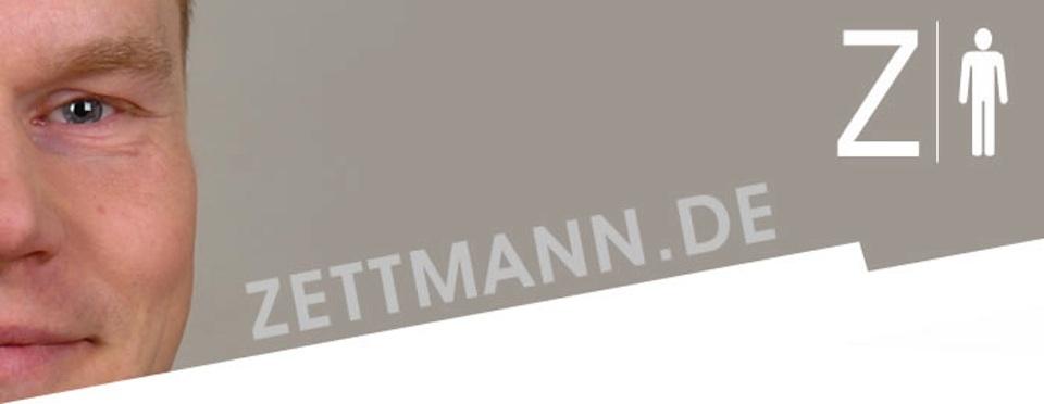 zettmann.de