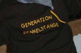 Generation Dinkelstange