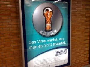 Pharma-Kampagne
