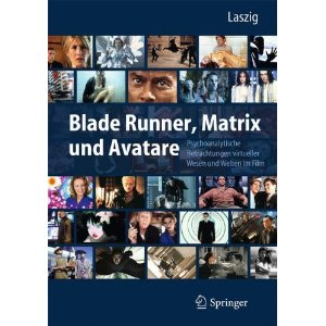 Cover Filmbuch