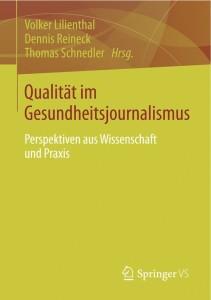 Titel-Qualitaet-Gesundheitsjournalismus