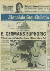 honolulu-star-bulletin-titel-10.11.89