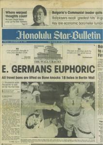 honolulu-star-bulletin-titel-10.11.89